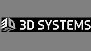 3dsystems.jpg