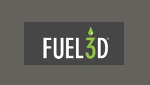 fuel3d.jpg