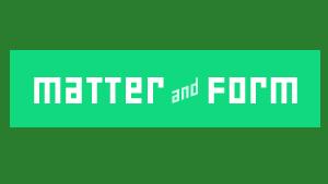 matterandform.jpg