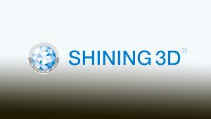 shining3d.jpg